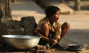 Child-labour-India-006