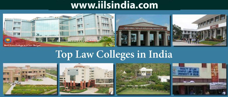Top-Law-Colleges-in-India_780pix