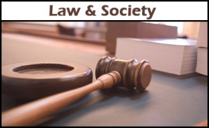 Law-N-Society