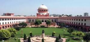 Supreme Court img