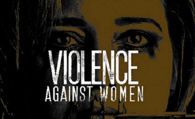a violation of womens human rights 2 wwwssijmarin violation of women human rights in india abstract: human rights are those minimum rights which are compulsorily obtainable by every.