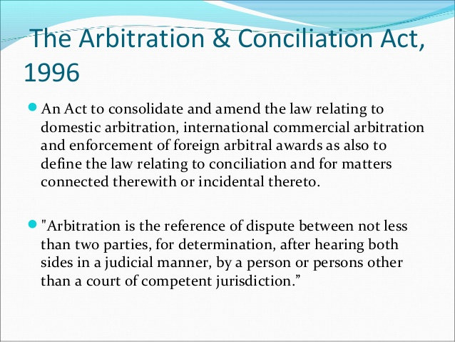 essay on mediation and arbitration Many have heard of mediation and arbitration and alternative dispute resolution, but few likely know exactly what they are and how they differ.