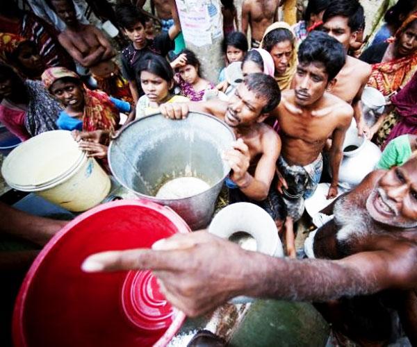 water-human-rights