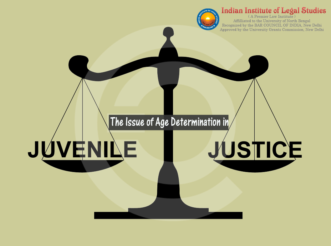 a point by point comparison between juvenile and adult courts One of the more hotly debated subjects with regard to juveniles has to do with the option to waiver to adult court currently, there are three mechanisms by which a juvenile's case may be waived to an adult court.