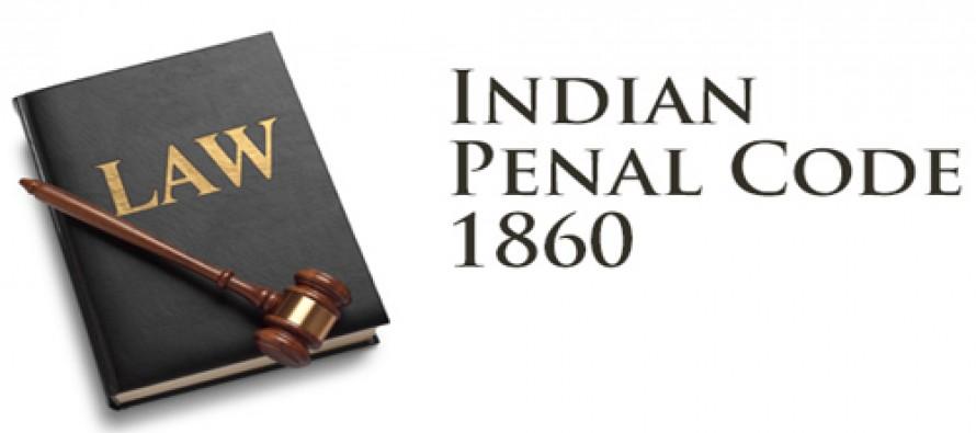 section 259 criminal code