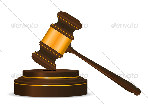 the concept of a separate legal A corporation is a separate legal business entity created under state laws by an owner or group of owners who become initial shareholders corporations are completely separate from their.