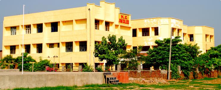 K C Law College in mumbai