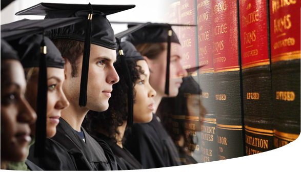 law colleges in pune