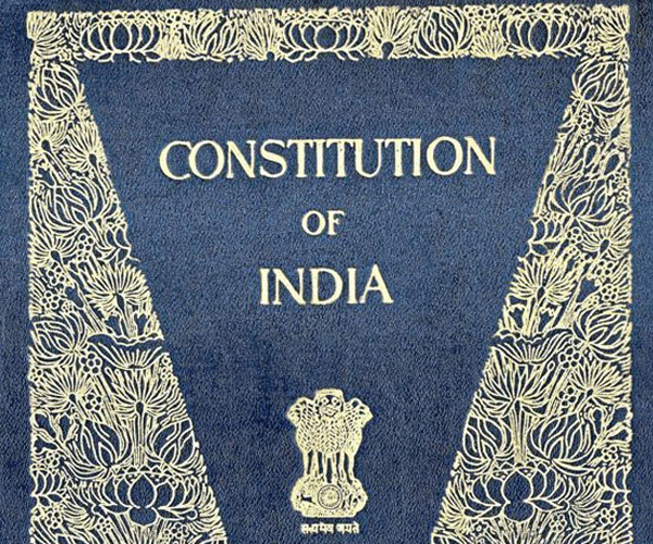 preamble of indian constitution